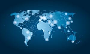 Chiến tranh thương mại Mỹ - Trung leo thang: ASEAN chịu tác động ra sao?