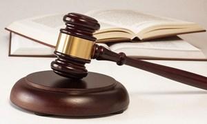 Dùng 32 tài khoản thao túng cổ phiếu, một cá nhân bị phạt 550 triệu