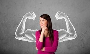 [Video] 10 phụ nữ quyền lực nhất trong giới kinh doanh Mỹ năm 2018