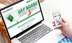 Phó thống đốc nói về tình trạng nở rộ cho vay online