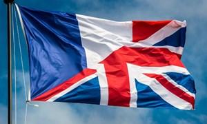 """Pháp chuẩn bị sẵn cho """"kịch bản Brexit tồi tệ nhất"""""""