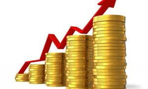 Sẽ xây dựng các kịch bản tăng trưởng và lạm phát để đề ra đối sách phù hợp