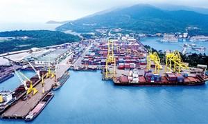 Khoa học và công nghệ - động lực của kinh tế biển
