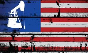 Chưa áp thuế quan trừng phạt lên dầu thô, Trung Quốc đã ngừng nhập khẩu dầu thô Mỹ