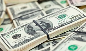 Mỹ sẽ ra sao nếu USD mất vị thế độc tôn?