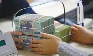 Những yếu tố để xác định hạn mức bảo hiểm tiền gửi