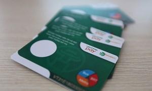 [Video] Hà Nội chính thức thí điểm vé điện tử BRT