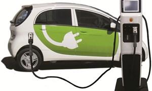 [Video] Nguyên lý hoạt động của xe ô tô điện