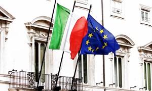 Phó Thủ tướng Italy tuyên bố không rời khỏi Eurozone
