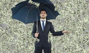 [Video] 5 CEO thu nhập cao nhất nước Mỹ