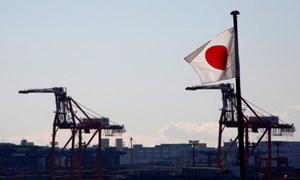 [Video] Nhật Bản vạ lây từ chiến tranh thương mại Mỹ - Trung