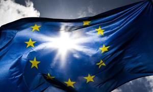 EU cần một cấu trúc hội nhập mới