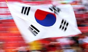 Hàn Quốc đối phó với chủ nghĩa bảo hộ thương mại