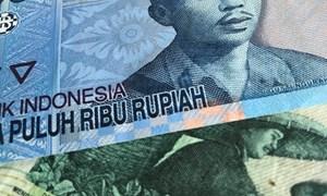 Tác động của rủi ro tài chính đối với Indonesia