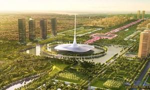 [Video] Ấn Độ và thành phố xanh bền vững bậc nhất thế giới