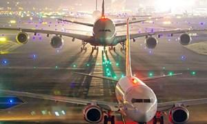 [Video] Những sân bay có vị trí độc đáo nhất thế giới
