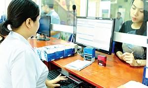 Chuẩn hóa hệ thống giám định