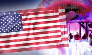 """[Infographic] Chính sách """"nước Mỹ trước"""" của Trump thay đổi thế giới ra sao?"""