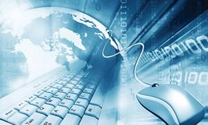 Quản lý thuế thương mại điện tử tại một số nước và kinh nghiệm cho Việt Nam