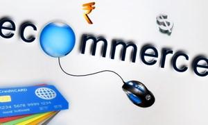 Hành lang pháp lý hỗ trợ công tác quản lý thuế đối với hoạt động thương mại điện tử