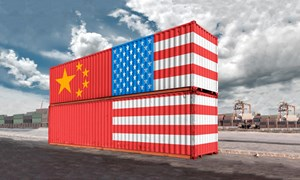 Cơ hội xuống thang căng thẳng Mỹ - Trung