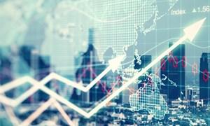 [Infographic] Nhất quán ưu tiên mục tiêu ổn định kinh tế vĩ mô