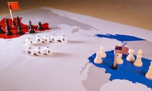 Hậu quả của cuộc chiến tranh lạnh về kinh tế