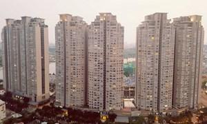 TP. Hồ Chí Minh: Đi tìm giải pháp cho 7 điểm nghẽn của thị trường bất động sản