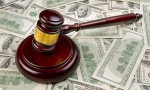 Đa dạng hoá các mô hình tuyên truyền phổ biến pháp luật tài chính