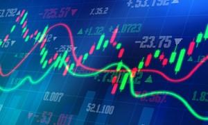 [Infographic] 5 cổ phiếu niêm yết được nhà đầu tư ngoại mua vào nhiều nhất tháng 10/2018
