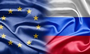 """Bất đồng giữa Nga và EU về kịch bản """"Đại châu Âu"""""""