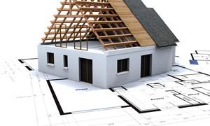 [Infographic] 6 lưu ý không thể bỏ qua trước khi xây nhà