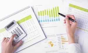 Sự hòa hợp của chuẩn mực kế toán: Vận dụng hệ số modified jaccard trong hàng tồn kho