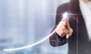 Vai trò của cộng đồng doanh nghiệp trong thực hiện an sinh xã hội, phát triển bền vững