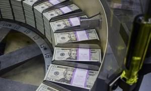 Fed sẽ hành động mạnh mẽ hơn nhằm ngăn chặn lạm phát