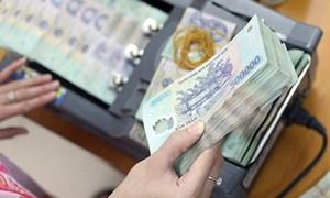 Luật hoá các quy định về xoá nợ thuế