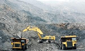 Hướng dẫn mới về mức thu, sử dụng phí thẩm định đánh giá trữ lượng khoáng sản