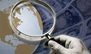 Kinh tế thế giới liệu có tăng trưởng mãi mãi?