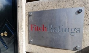 Pháp lại bị hạ bậc tín nhiệm do gánh nặng nợ công