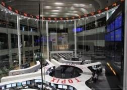Tokyo Exchange trở thành sàn chứng khoán lớn thứ 3 thế giới