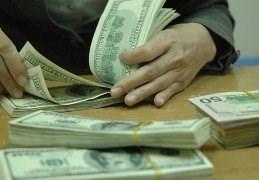 Chỉ số đo sức mạnh đô la Mỹ là gì?