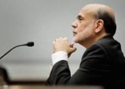 Bernanke sẽ làm thị trường ngạc nhiên lần nữa?