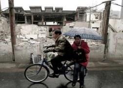 Châu Á: Chọn giàu tiền và giàu tình