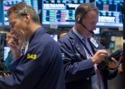 S&P 500 phá vỡ kỷ lục