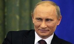 Trung Quốc nghĩ gì khi Putin xử lý vụ Snowden quá cao tay