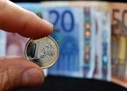 Châu Âu và các dấu hiệu phục hồi kinh tế khả quan