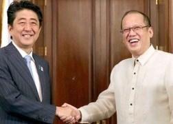 Thấy gì từ chuyến đi Đông Nam Á của Thủ tướng Nhật?