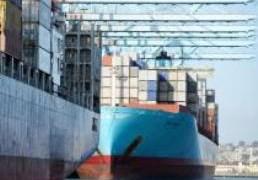 Kinh tế Mỹ phục hồi không cứu được ngành xuất khẩu châu Á