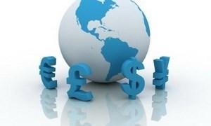 Các nền kinh tế phát triển bước trên đường hồi phục