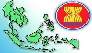 Bộ trưởng Kinh tế ASEAN tham vấn các nước đối tác